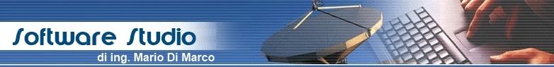 Market software gestione mercatini dell 39 usato for Mercatino usato viterbo